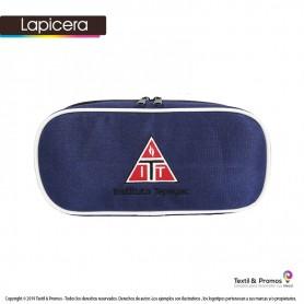 TXTLAP-01