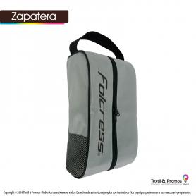 TXTZAP-02