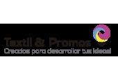 Textil y Promos